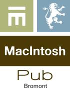 Logo MacIntosh