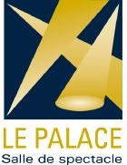 logo palace de granby