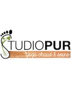 Studio pur